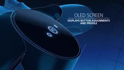 Vídeo: el accesorio que le faltaba al joystick de la PlayStation4
