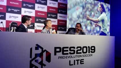 Batistuta contó cómo nació su tradicional festejo de gol