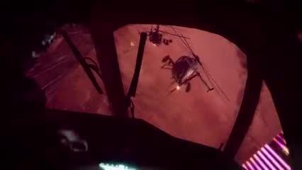 Tráiler de Battlefield 2042, el nuevo videojuego de disparos de EA y DICE