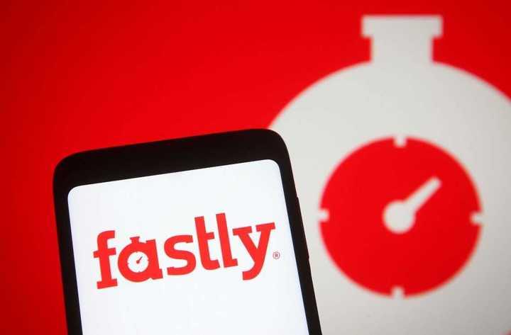 Video: qué es Fastly, el gigante informático que produjo un caos en la web