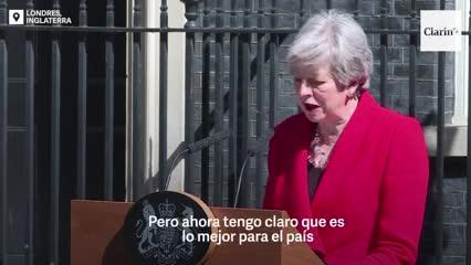 Video del 2019