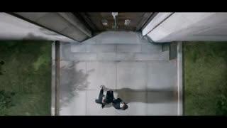 Men in Black versión safety video.