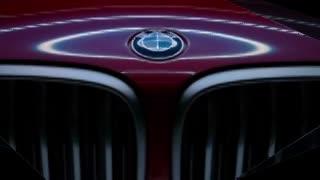 asistente virtual BMW