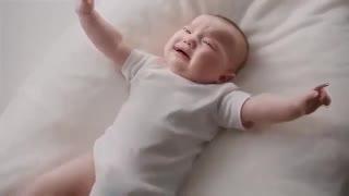 Emocionante video sobre la donación de órganos