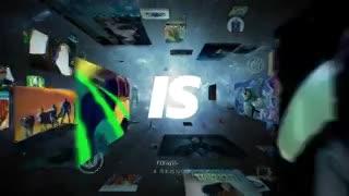 DC Universe, una plataforma de streaming para fans