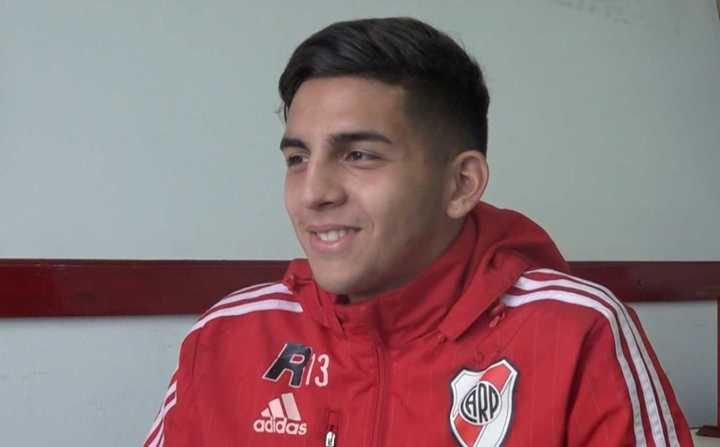 Hernán López Muñoz, entrevista parte 3