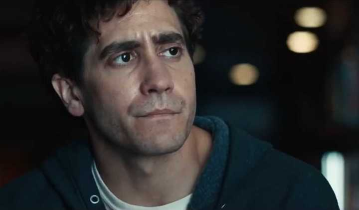 """Trailer de """"Más fuerte que el destino"""""""