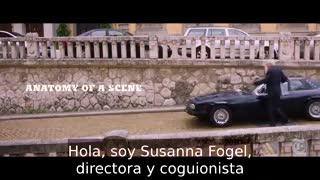 Anatomía de una escena | 'The Spy Who Dumped Me'