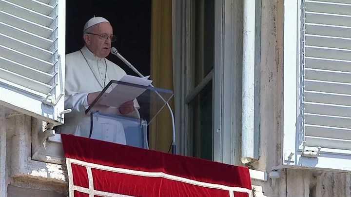 El Papa Francisco creará catorce nuevos cardenales