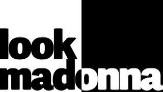 Todos los looks de Madonna