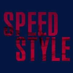 Gigi Hadid y su estilo fashionista