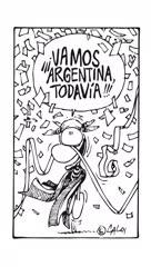 Un vistazo a la muestra sobre el Mundial 78