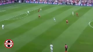 Los goles del triunfo del PSG en la Liga de Francia. (YouTube)