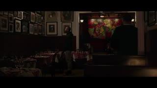 Rocky Balboa conoce a Adonis Creedo. (Warner Bros. Pictures España)