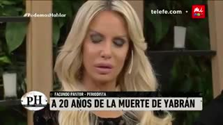 Nicolás Burdisso habló sobre su pelea con Lionel Messi