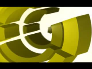 Miércoles en Liniers: Plaza sostenida y demanda animada
