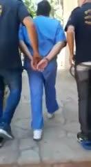 Detuvieron a un cirujano en Cariló por abusar de su sobrino de 9 años