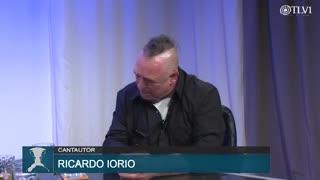 Polémicas declaraciones de Ricardo Iorio contra quienes defienden la ley del aborto