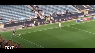 El agónico empate del Leeds de Bielsa ante Millwall