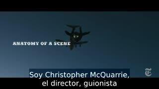 Anatomía de una escena | 'Mission: Impossible — Fallout'