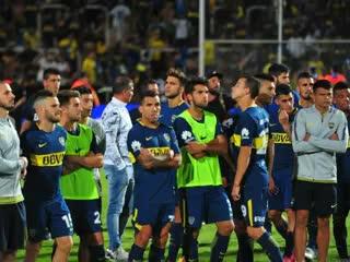 El análisis de la Superfinal por Marcelo Lerner y Horacio Zamudio.