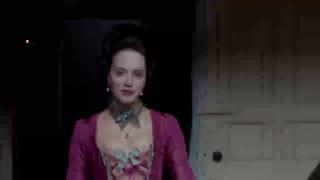Trailer de Harlots, segunda temporada