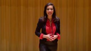 Congreso Internacional de Urbanismo y Movilidad