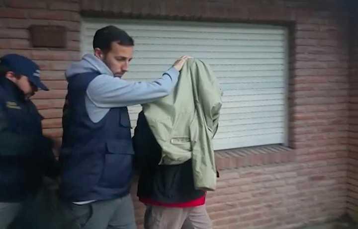 Detenciones en Mar del Plata por la muerte de un jubilado durante un asalto en Balcarce
