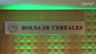Primer Congreso Internacional de Cooperativismo Agroindustrial