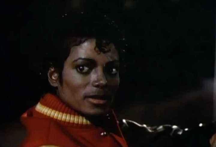 Michael Jackson eterno: informe especial