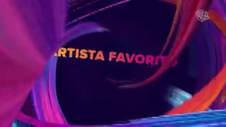 Teen Choice Awards 2018: los nominados a Mejor Artista de Música Latina