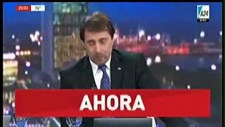 Denuncia del traductor Daniel Villalón 1 A24