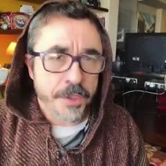 Pablo Granados - La milonga de los cuadernos