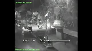 Matan a un joven a la salida de un bar en Hurlingham