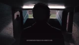 La publicidad en la que el Cabezón Ruggeri recompone la relación entre la Selección y la gente.