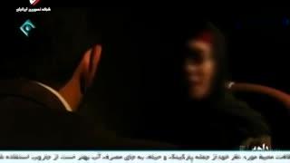 Hay que terminar con la opresión a las mujeres en Irán