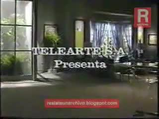 Mirtha Legrand y la muerte de Daniel Tinayre (1994)
