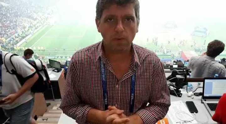 Mundial Rusia 2018: Un justo campeón