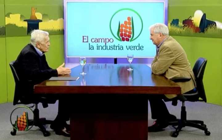 Canadá apuesta a liderar la productividad agrícola