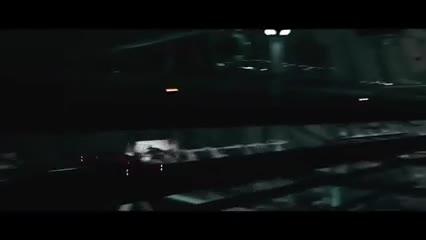 Video: Tráiler oficial de Ghost Recon Breakpoint