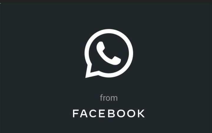 Video: Cómo activar el modo oscuro de WhatsApp para Android