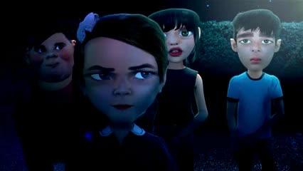 Image result for patalarga cine