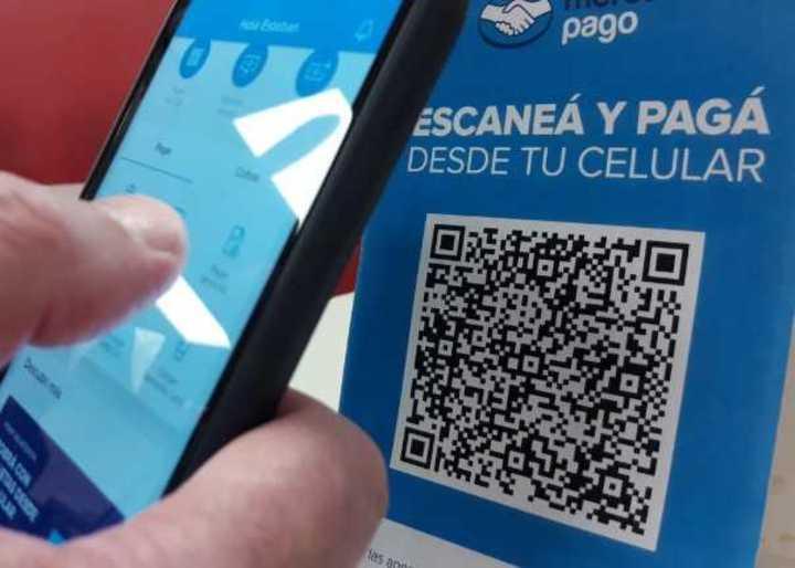 Video: así es la nueva aplicación para coordinar compras en negocios de barrio