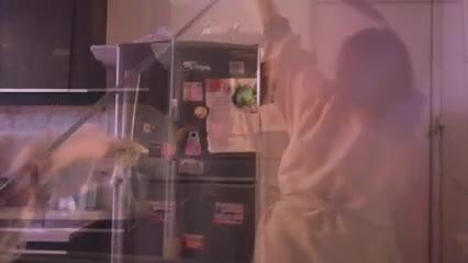 Video: Trailer de