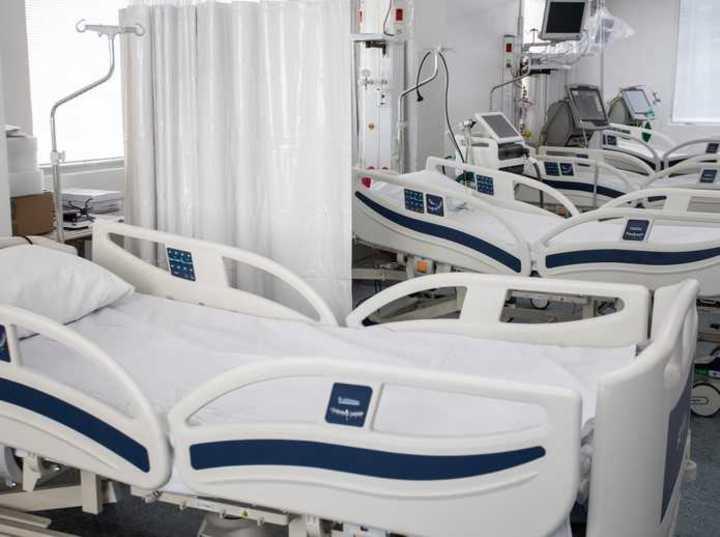 Coronavirus en Argentina. Video: cuál es el porcentaje de camas de terapia intensiva ocupadas al 28 de octubre
