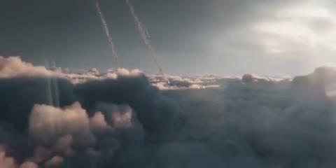 Video: Call of Duty: Black Ops Cold War y Warzone presentan la Temporada 4