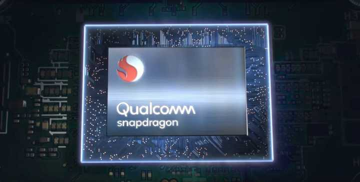 Snapdragon 8cx, el procesador de 7nm para PC de Qualcomm