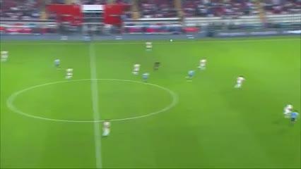 Video: el resumen del empate 1-1 entre Uruguay y Perú