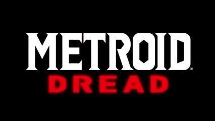 Video: tráiler de Metroid Dread