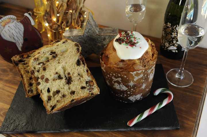 Video: Receta de pan dulce casero fácil y económico